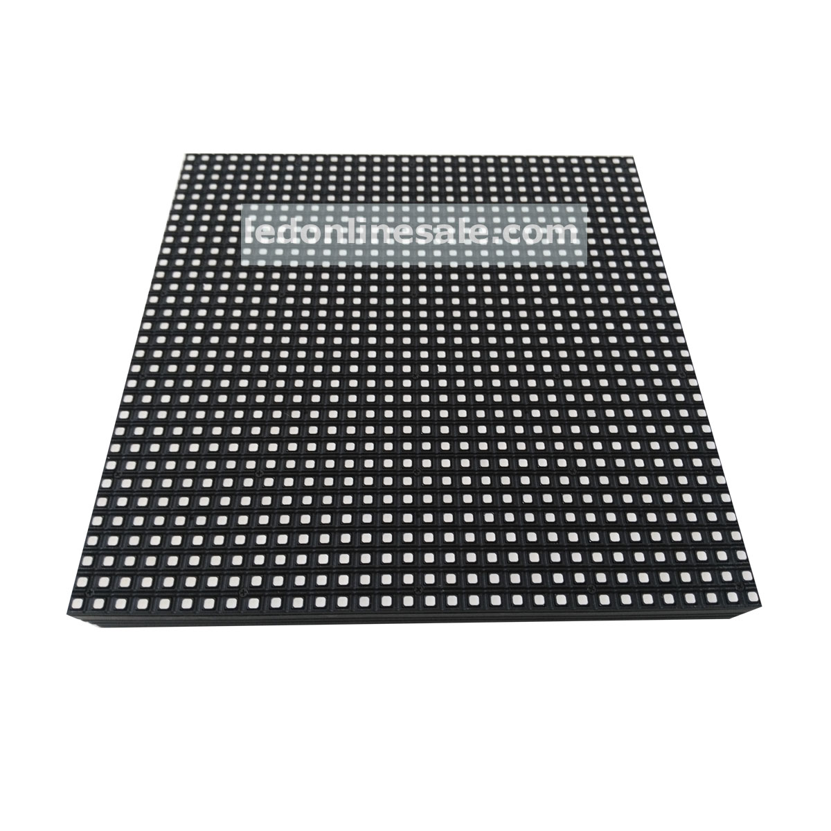 P5 Outdoor Led Display Module Led Online Sale