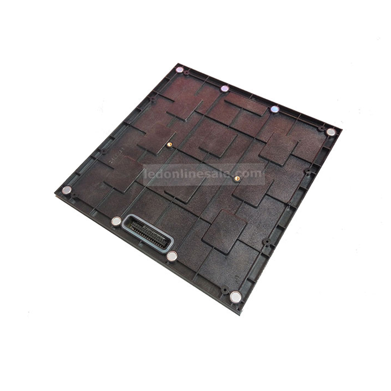 P3 91 Outdoor Led Display Module Led Online Sale